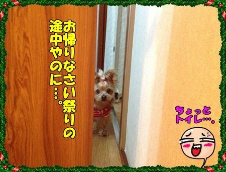 20121222①.JPG