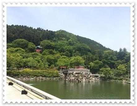20140527_2.JPG