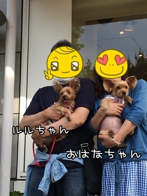 20160510_3'.JPG